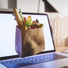 Diez consejos básicos para comprar por Internet o mediante apps