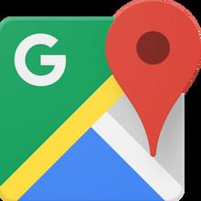 Google Maps I. Crea tu ruta y déjate llevar