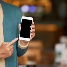 Funciones que debes conocer de tu teléfono móvil